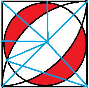 d9b8b3f8-73df-4c4c-ab37-38a77fa547a2-image.png
